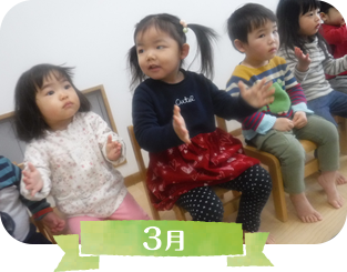 写真:子供